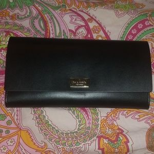NWT Kate Spade Arbour Hill Wallet